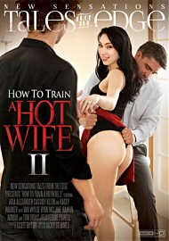 How To Train A Hotwife 2 (2016) (184070.2)
